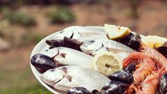 Cover for 5 Best Seafood Restaurants in Utah