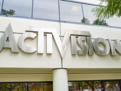 activision-blizzard-employees-plan-walkout-to-demand-better-working-conditions