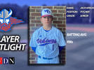 Picture for Upcoming junior Jack Wright finished with strong season for WC baseball