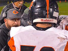 Picture for Dowagiac turns to Davis as new football coach