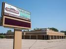 Picture for State investment of $1.25M green-lights construction of North Flint grocery co-op