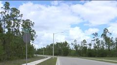 Cover for Collier County may be home to the next Great Wolf Lodge