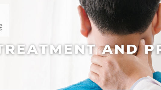 Cover for Chiropractor In Owasso, OK| Treatment and Prevention