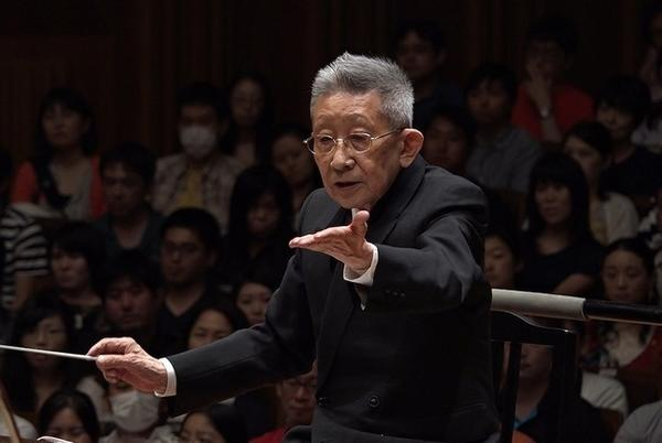 Picture for Dragon Quest Series Composer Koichi Sugiyama Has Passed Away