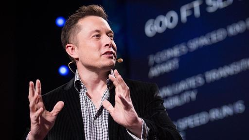 3 Quirky Elon Musk Inventions You Didn T Know About News Break