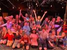 Picture for ACT of Connecticut's Summer Teen Conservatory culminates in magical production