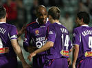Picture for 'Total disaster' - Former Premier League striker Brian Deane opens up on nightmare A-League stint