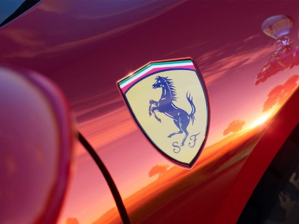 fortnite-will-add-the-ferrari-296-gtb-sports-car-what-we-know