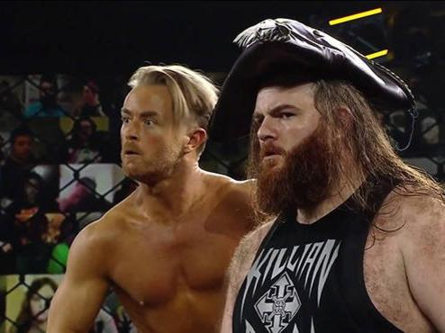 killian-dain-on-not-being-shocked-by-wwe-release-why-sanity-didn-t-work-out