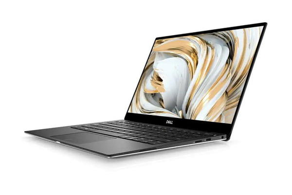Picture for Apple MacBook Pro, Dell XPS 13 discounted — but hurry!