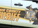 Picture for Ionia County Sheriff's Office investigating shooting in Lyons Township