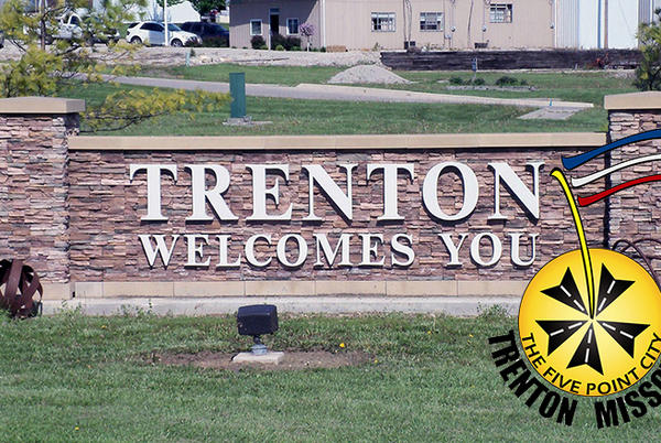 Picture for Trenton City Council approves ordinances and six motions at Monday evening meeting