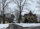 Picture for Owners of Cordts Mansion in Kingston want to turn it into 12-room hotel and restaurant