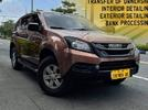 Picture for FOR SALE! 2016 Isuzu mu-X 4x2 LS M/T Diesel available at cheap price