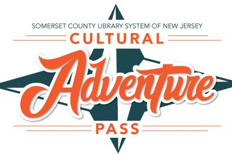 Picture for SCLSNJ relaunches Cultural Adventure Pass program