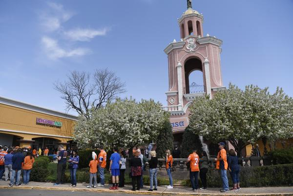 Picture for South Park creators purchase popular Casa Bonita restaurant featured on show