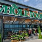 Amazons Just Walk Out tech coming to Whole Foods in