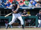 Picture for Texas Tech baseball: 3 Red Raiders that have to step up in Super Regional