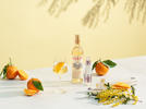 Picture for Celebrate National Spritz Day with Lillet
