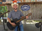 Picture for The Daytripper Gets Back to the Basics in Luckenbach