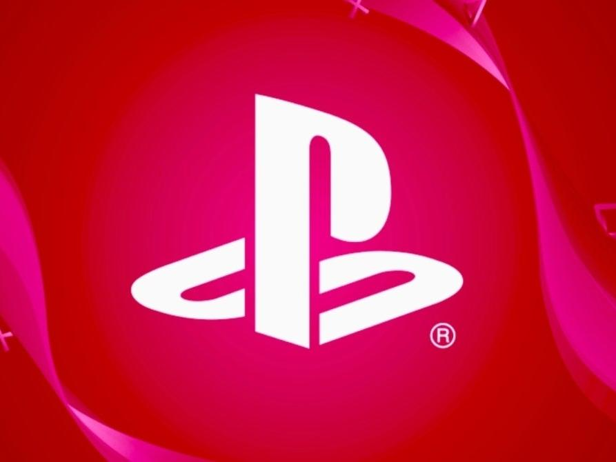 playstation-players-aren-t-happy-with-new-free-games