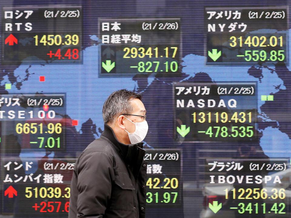 shares-near-record-peak-dollar-shuffles-higher
