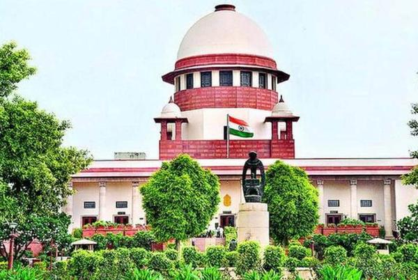 Picture for Supreme Court must dismiss appeal of Bengal on post poll violence with cost