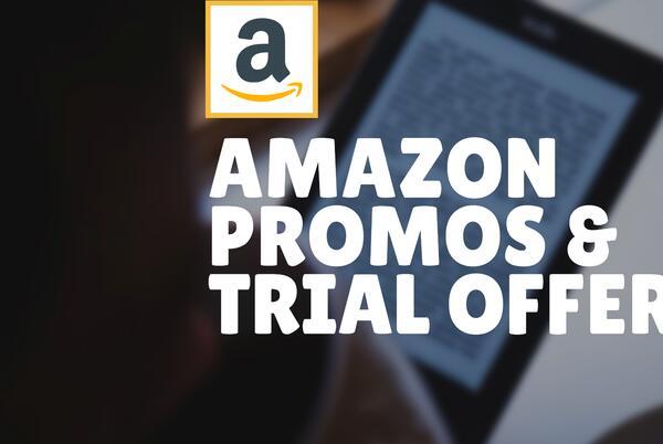 Picture for Amazon Prime Channels On Sale: Showtime, Paramount+ & Epix