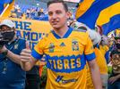 Picture for Tigres UANL: Florian Thauvin, Miguel Herrera's first 'injured' in preseason