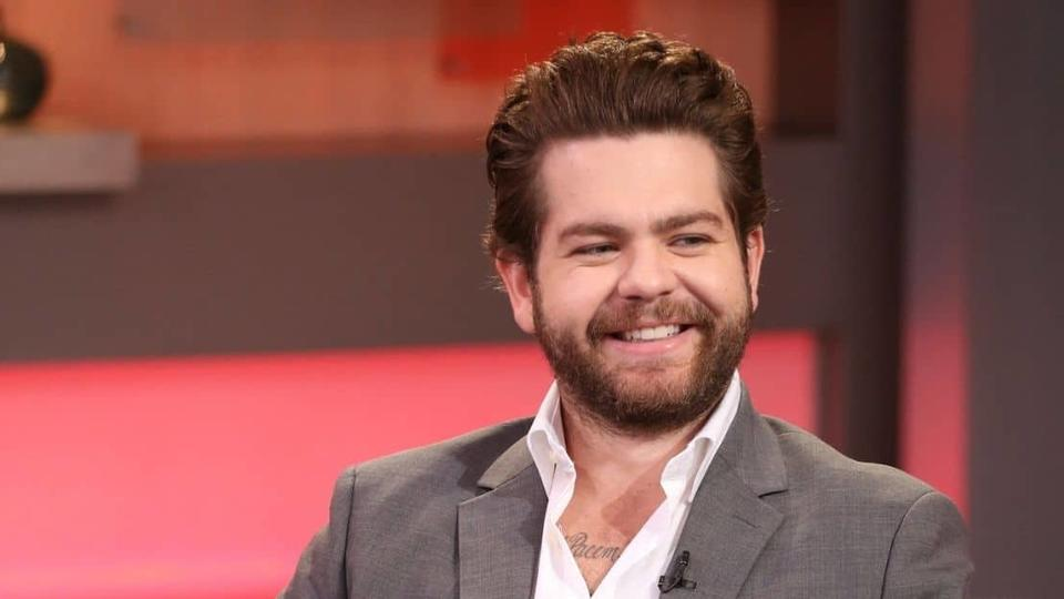 Picture for Jack Osbourne Celebrates 18 Years Sober With Inspiring Message