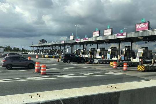 Picture for Audit finds Marylanders were overcharged for highway, bridge tolls