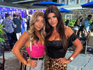 Picture for RHONJ Star Teresa Giudice Reveals the Advice She Gave Daughter Gia Before College