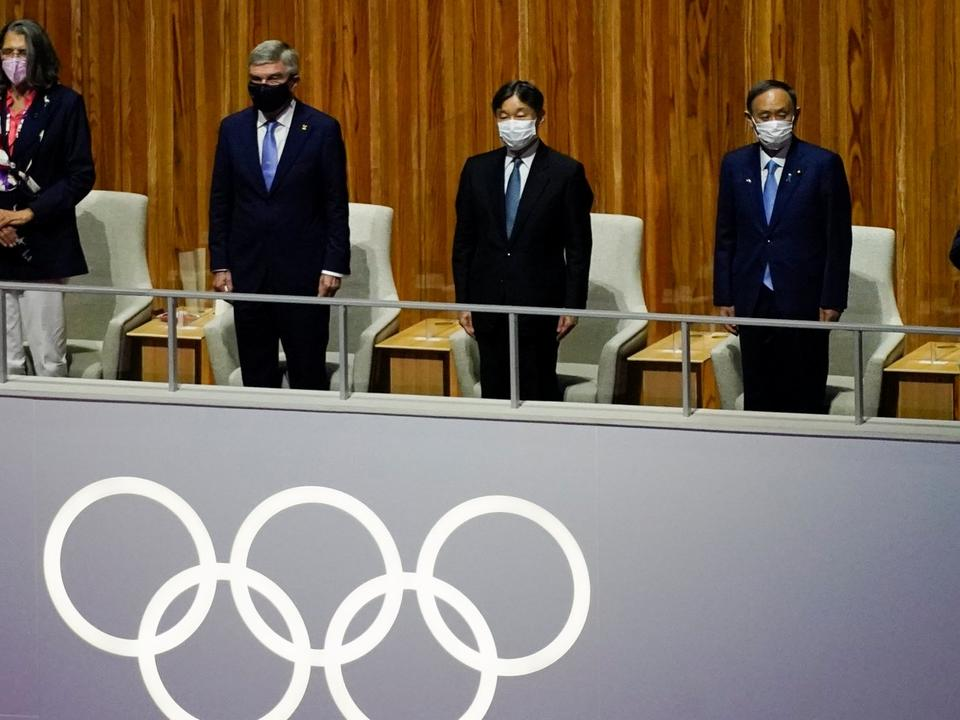 are-the-2020-tokyo-olympics-cursed