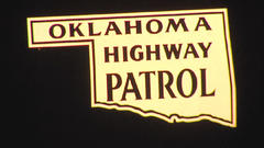 Cover for Arkansas teens, adults killed after crash in Oklahoma