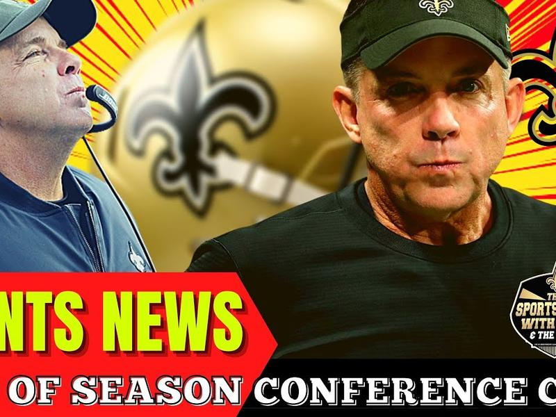 tsc-end-of-the-new-orleans-saints-season-press-conf-more