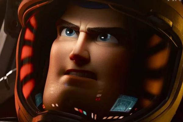 Picture for Lightyear: Release Date, Cast And More
