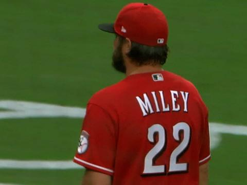san-diego-padres-miley-completes-5-no-hit-innings