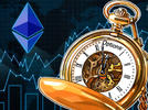 Picture for Ethereum's $1.5B options expiry on June 25 will be a make-or-break moment