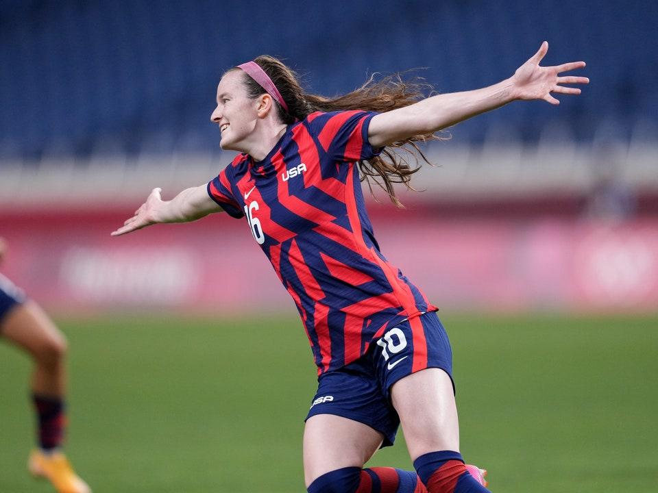 u-s-women-s-soccer-rebounds-from-initial-loss-at-olympics