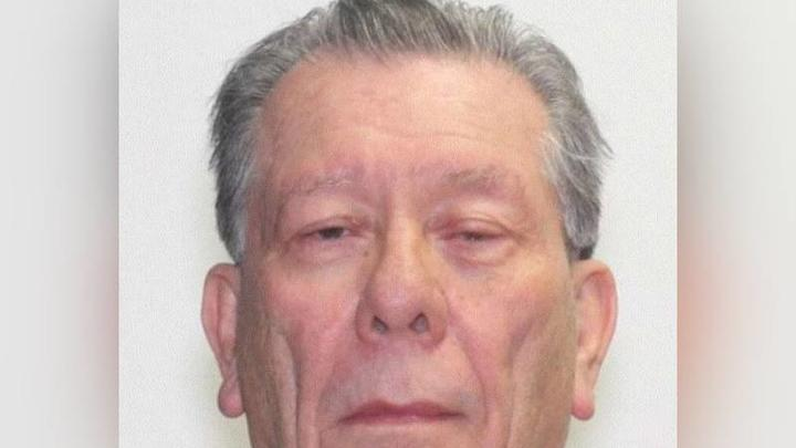 Cover for Endangered Missing Adult Alert canceled for 76-year-old Summit County man