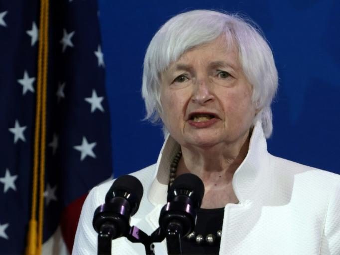 us-interest-rates-may-have-to-rise-if-economy-heats-up-yellen