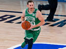 Picture for NBA free agency rumors: Live updates as Gordon Hayward agrees to join Hornets; Raptors re-up Fred VanVleet