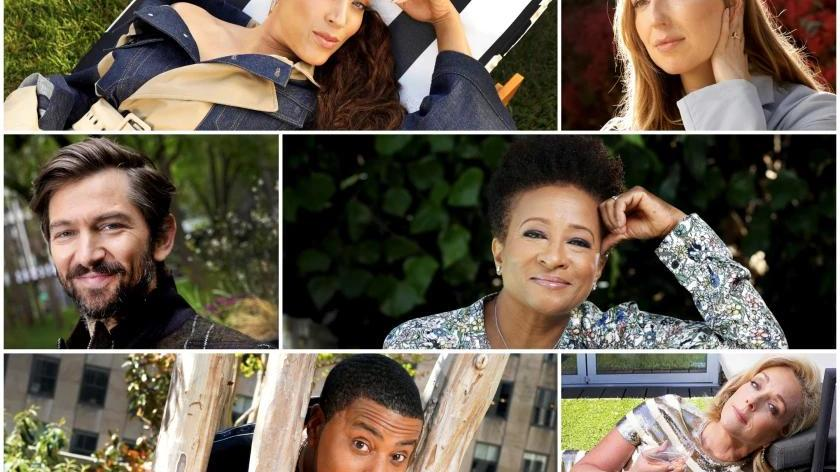 Picture for Need a laugh? How to watch Kenan Thompson, Wanda Sykes and more riff in our Comedy Roundtable