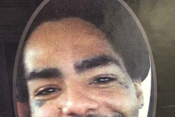 Picture for Five years later, death of man shot at West Side home remains unsolved