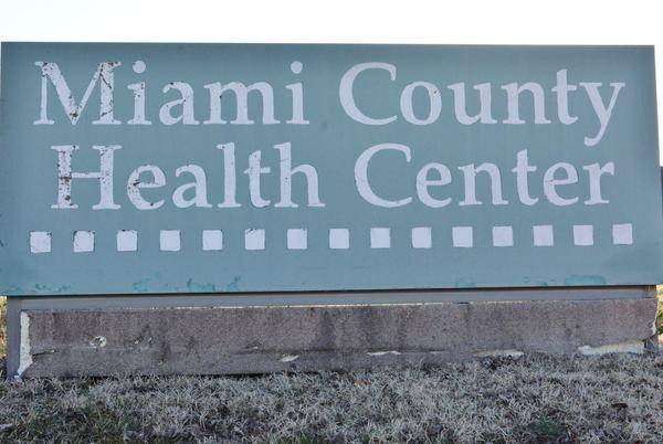 Picture for County cases are down, deaths and hospitalizations persist