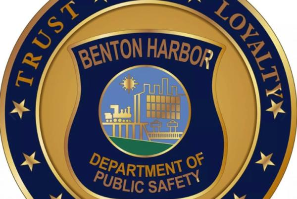 Picture for 17-year-old found dead in Benton Harbor alley