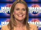 Picture for 'Jeopardy!' Fans Can't Stop Talking About Savannah Guthrie as a Guest Host