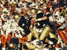 Picture for From the Gridiron to the Vineyard: Panel Featuring Former Notre Dame Quarterback Rick Mirer