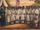 Picture for Looking at the history of slavery in Fort Smith as part of commemorating Juneteenth