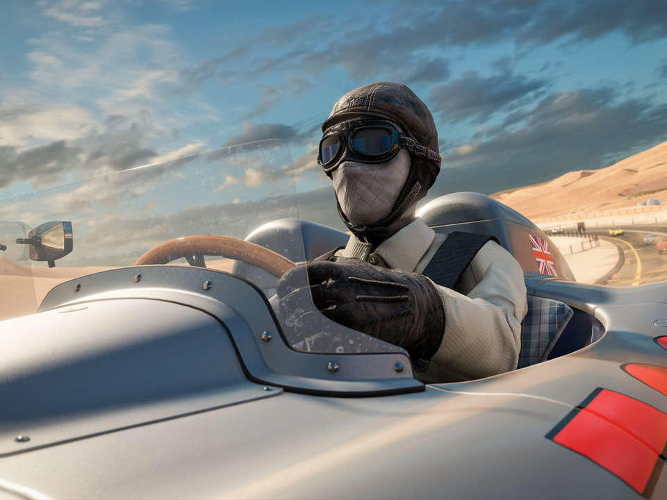 forza-7-reaching-end-of-life-status-will-be-removed-from-sale-soon